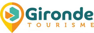 Gironde tourisme detoure