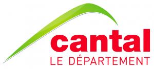 Logo_CG_Cantal