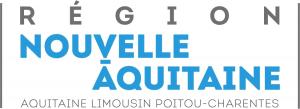 LogoNouvelleAquitaine