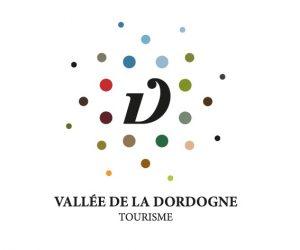 OTVD logo