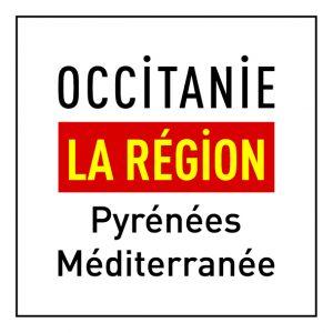 OccitanieLogo