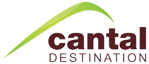 cantal destination detoure