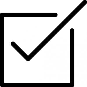 check-square
