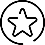 favorites-button