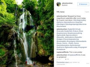 Autoire@ThatAdventurer-Instagram-web
