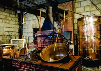 Brive-distillery@FrenchFoodieInDublin