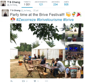 BriveFestival@Tschang-Twitter-web