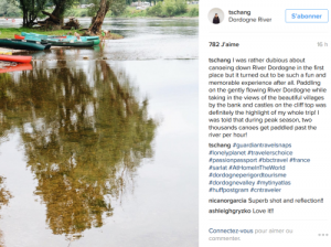 DordogneRiver@Tschang-Instagram-web