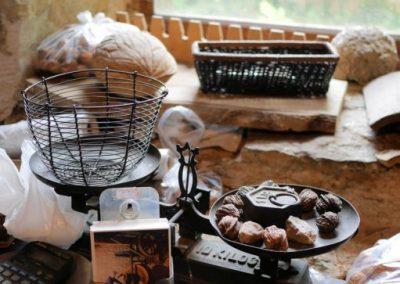 Moulin-Huile-de-Noix@lavenderandlovage