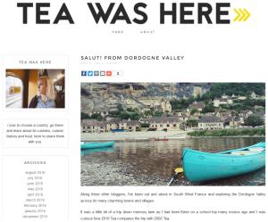 SalutFromDordogneValley@TeaWasHere-Blog-web