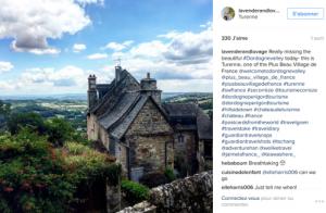 Turenne@Lavenderandlovage-Instagram-web